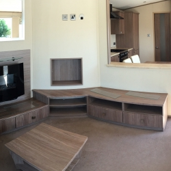 2013 ABI Ambleside Lounge View 2
