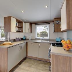 Avonmore Kitchen