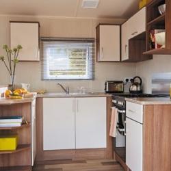 ABI Summerbreeze Kitchen.jpg