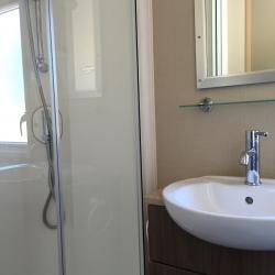 2013 ABI Ambleside Shower Room