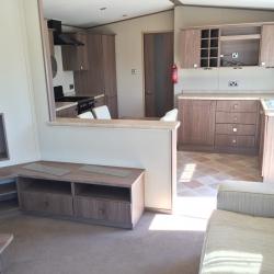 2013 ABI Ambleside Lounge View 3