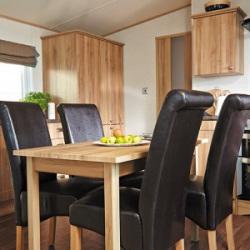 ABI_Ambleside Dining Table.jpg