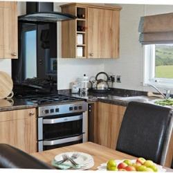 ABI_Ambleside Kitchen.jpg