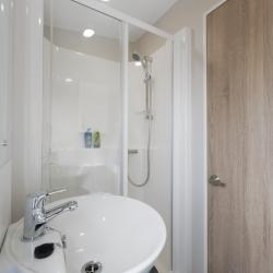 Avonmore Shower Room.jpg