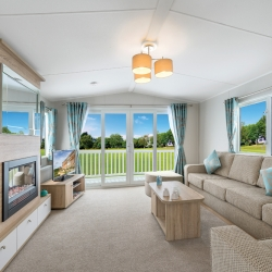 Willerby Avonmore Lounge