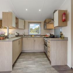 Brockenhurst Kitchen.jpg