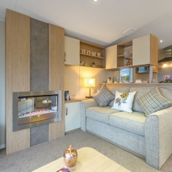 Willerby Brockenhurst Lounge 2