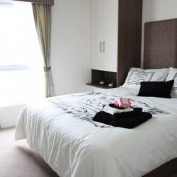 Retreats Lodge Main Bedroom.jpg