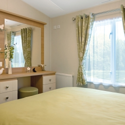 Lyndhurst Master Bedroom 2.jpg