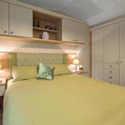 Lyndhurst Master Bedroom.jpg