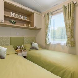 Lyndhurst Secong Bedroom.jpg