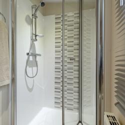 Lyndhurst Shower Room 2.jpg