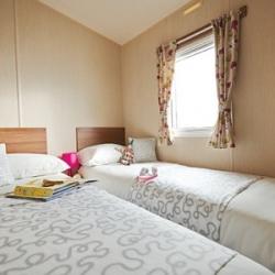 ABI Summerbreeze Second Bedroom.jpg