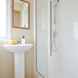 ABI Summerbreeze Shower Room.jpg