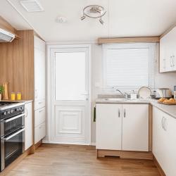 Swift Biarritz Kitchen