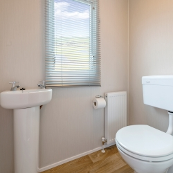 Willerby Vacation Ensuite